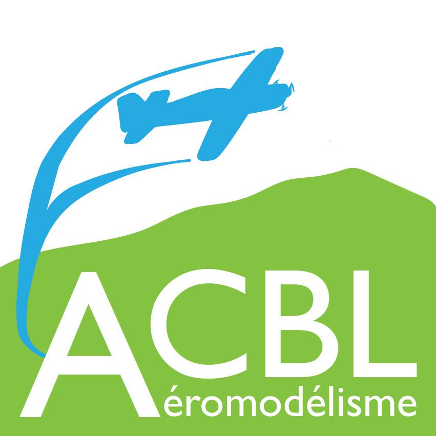 ACBL-logo-06