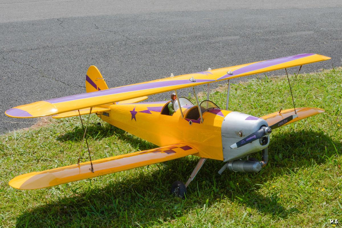 Biplan-Fred-029