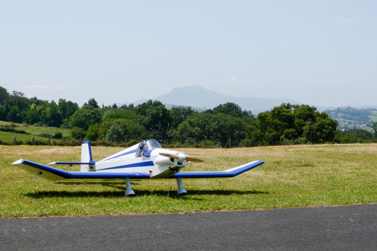 Jodel-048