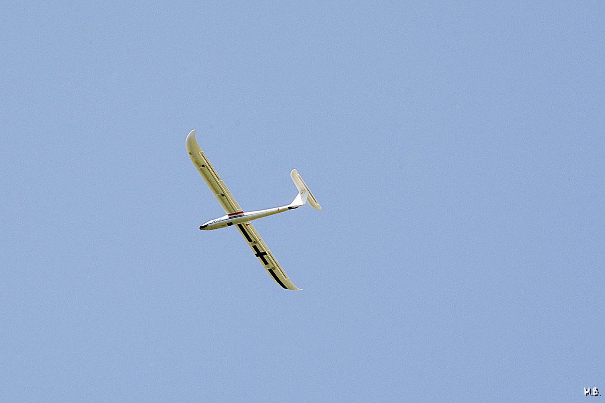 Planeur-065