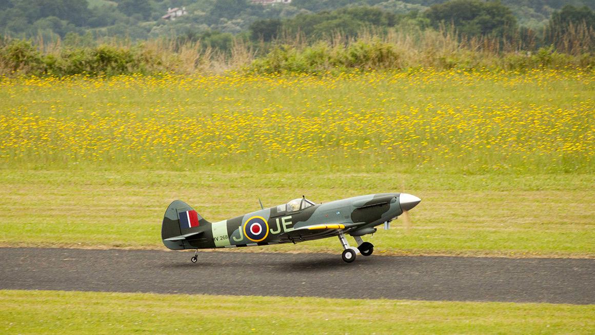 4561-Spitfire