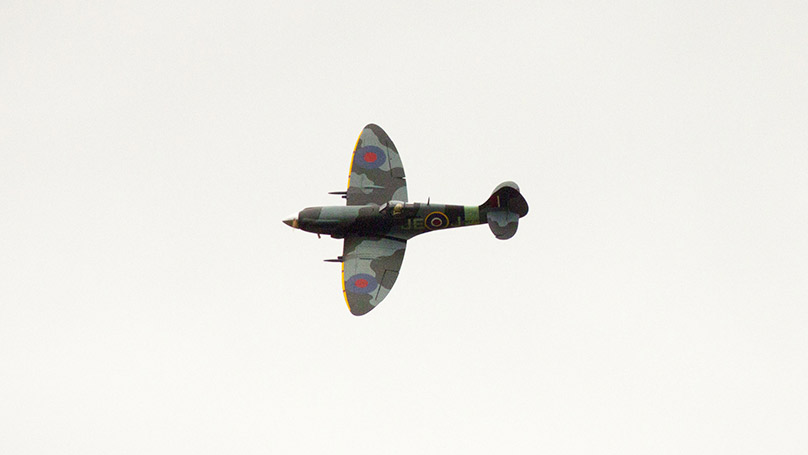4563-Spitfire