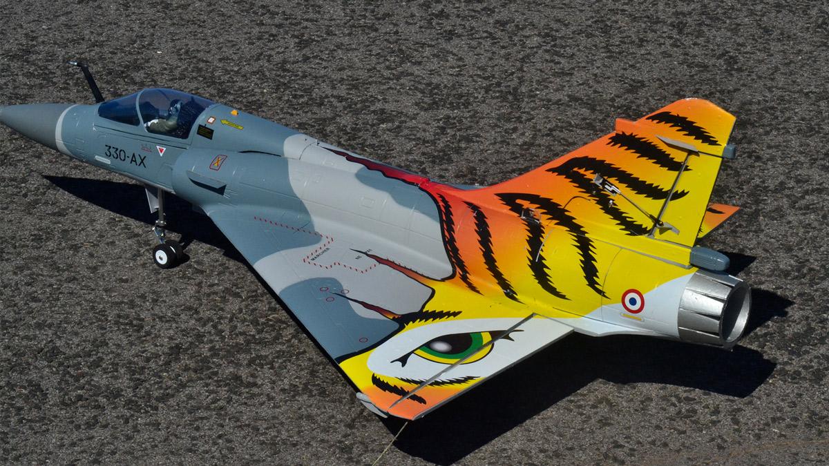 Mirage2000_DSC_0873-lt
