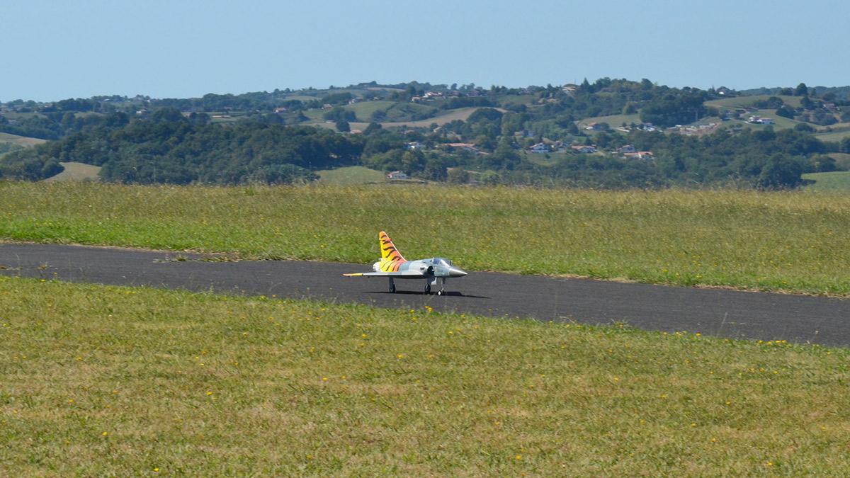 Mirage2000_DSC_0879-lt