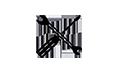 CONSTRUCTION_icone