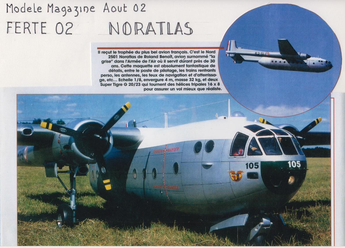 59-Noratlas-1