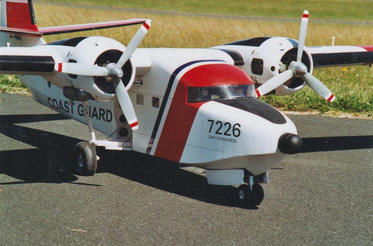 67_3_Albatros