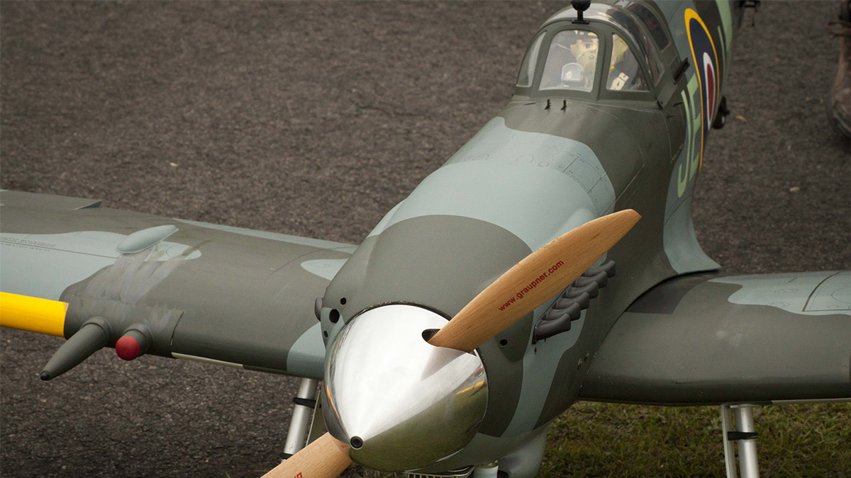 4605-Spitfire