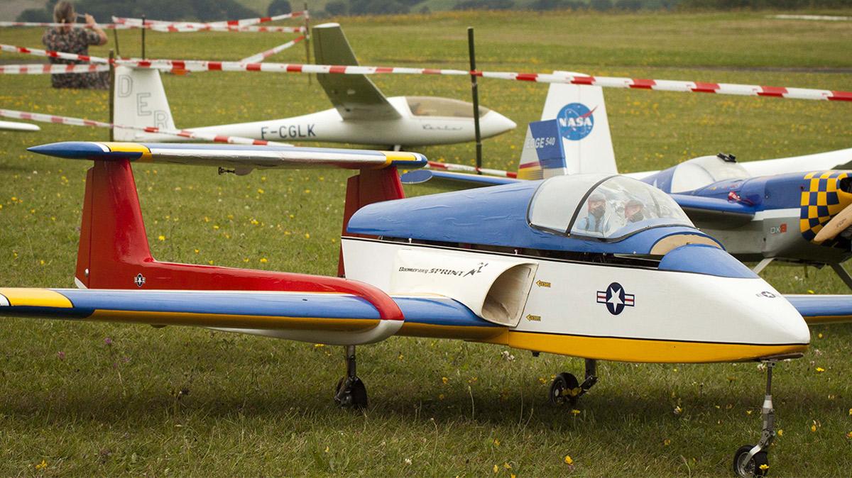 4700-Jet