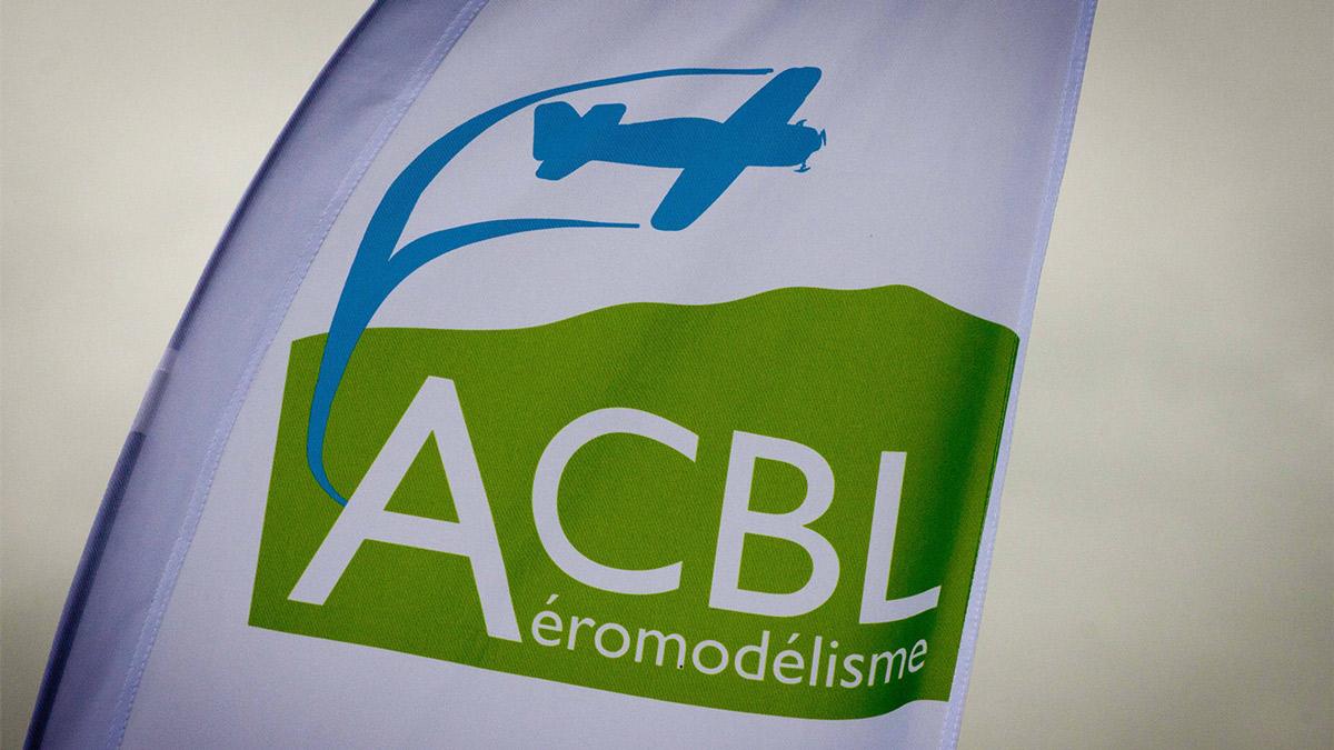 4955-ACBL
